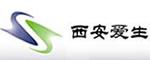 xianaisheng